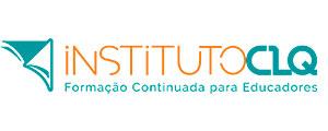 Logo Patrocinador 1
