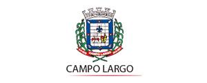 Logo Patrocinador 2