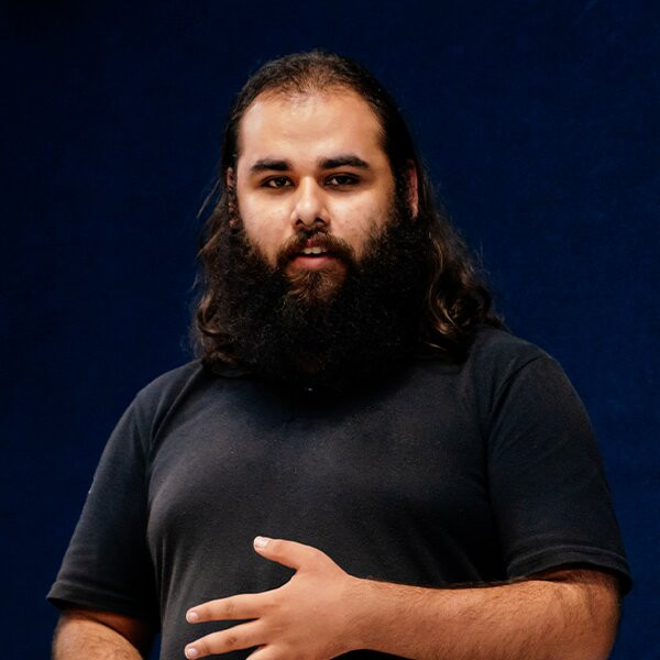 André Ribeiro | CIT Maker